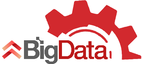 Top Big Data
