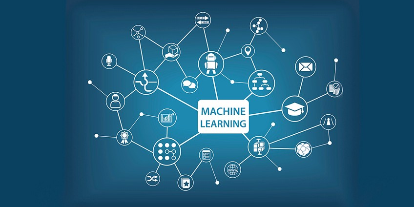 arbitraje estadístico machine learning ejemplos